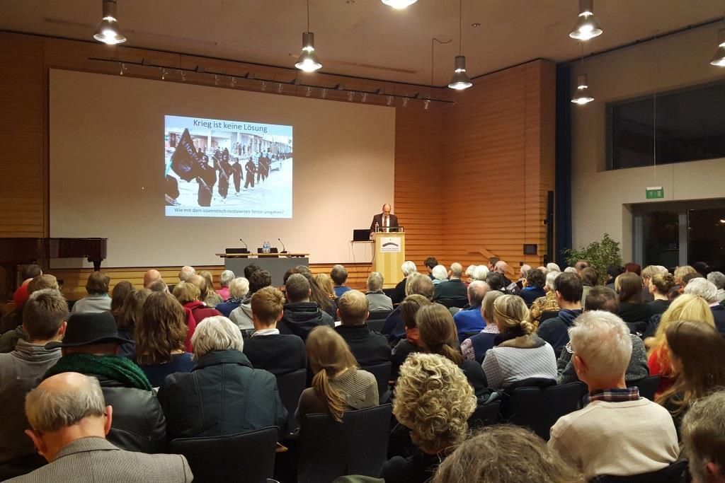Quelle Küchen Freiburg veranstaltungen katholische akademie der erzdiözese freiburg
